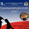 Konzèr met oetrope Prins 2017