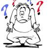 Wee weurt de nuije Hoeglöstigheid?
